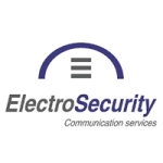 logo-electrosecurity
