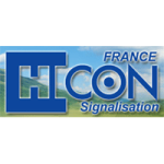 logo-hicon